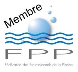 membre-fpp