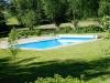 piscine-jardin