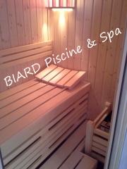 sauna-lifeline-sur-mesure