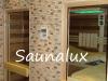 sauna-facade-sur-mesure