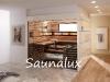sauna-vitre