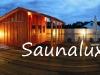 sauna-exterieur-nuit