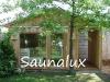 sauna-exterieur