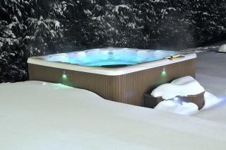 spa-beachcomber-neige